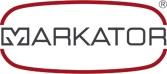 Logo von Markator für unsere Akquise