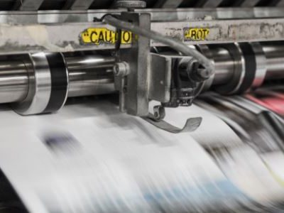 Print und Media