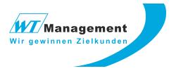 WT Management